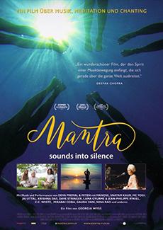 Mantra Film
