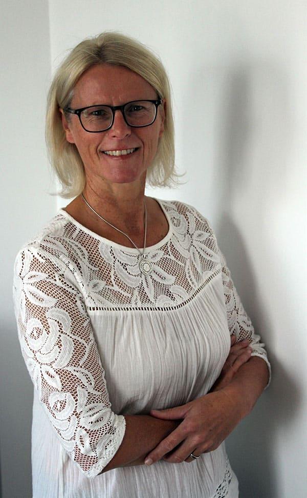 Filmperlen Claudia Oettrich