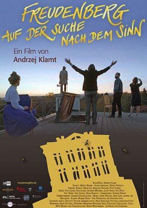 Cover Freudenberg