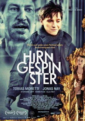 Film Hirngespinster