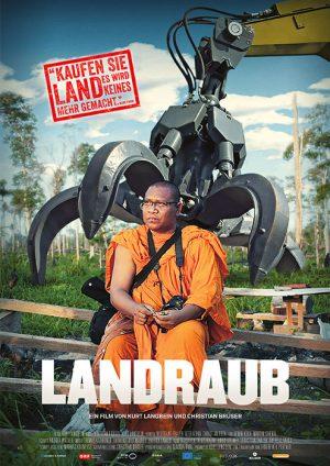 Film Landraub