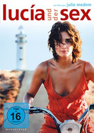 Film Lucia Und Der Sex