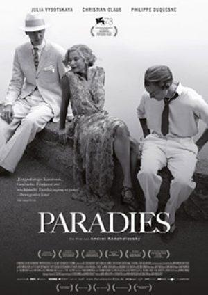 Film Paradies